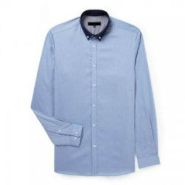 Mens Designer Dress Shirt   Dress Oasis Shirts Mens Dress Shirt Manufacturers Mens Designer