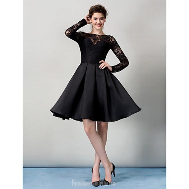 Dress Formal Gown Formal Dress Black Formal Dresses Australia