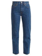 jeans,dark,blue,dark blue