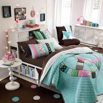 home accessory cupboards storage bedding pajamas
