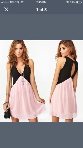 dress beautiful dresses black dress