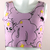Aliexpress.com : Buy EAST KNITTING Fashion X 326 Summer Women Adventure Time Lumpy Space Princess Tank Tops Sexy Crop Tops Girl T shirt Cap from Reliable t-shirt price suppliers on EAST KNITTING Fashion