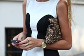 gold,ring,bag,dress,jewels