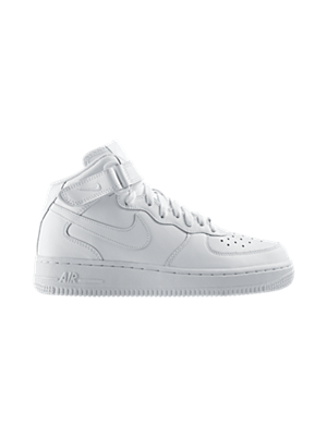 Nike Air Force 1 Mid '06 Jungenschuh. Nike Store DE