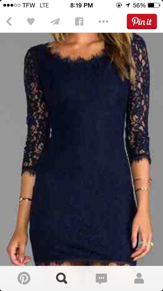 dress lace lace dress bodycon dress navy dress navy lace dress long sleeve lace dresses long sleeve dress