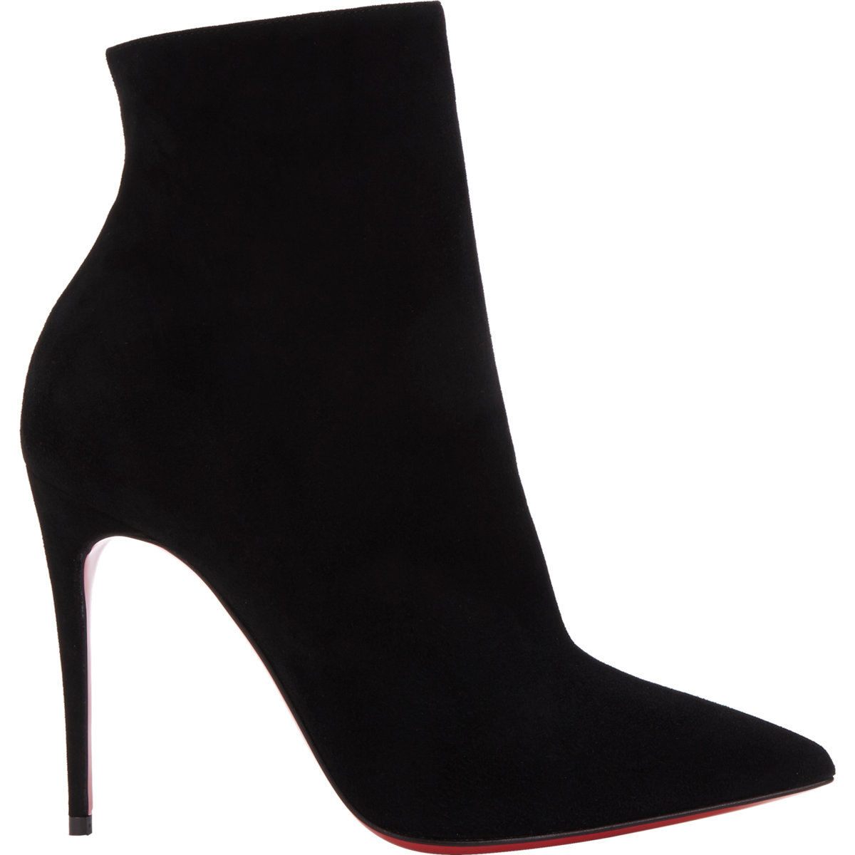 More from Christian Louboutin