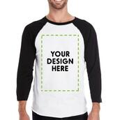 shirt,raglan sleeve,cute summer tops,baseball tee,baseball shirts,funny summer tops,personalized gifts,unique reglan shirts,gift ideas,custom raglan shirts,personalized