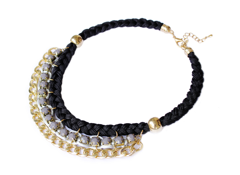 Bijoux fantaisie cr ateur en ligne les jumelles collier bracelet bague bijoux fantaisies - Bracelets bresiliens originaux ...