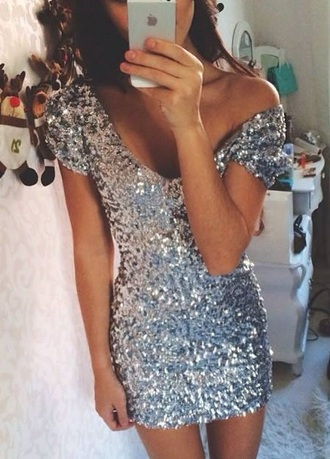 dress iphone sequin sequin dress fashion trandy