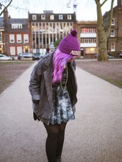 dress,skaterdress