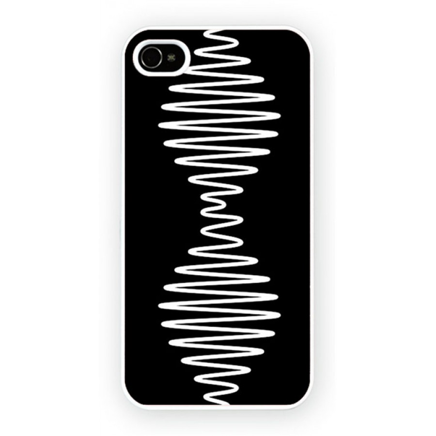 Arctic Monkeys AM Mobile Phone Case for iPhone 4/4S, iPhone 5/5S/5C and Samsung S4