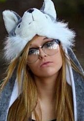 sunglasses,acacia brinley,glasses,nerd,hipster