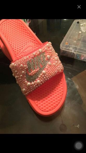 shoes nike sandals nike slides nike