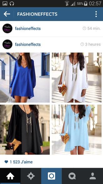 top haut style tunic dress tunic top tunique