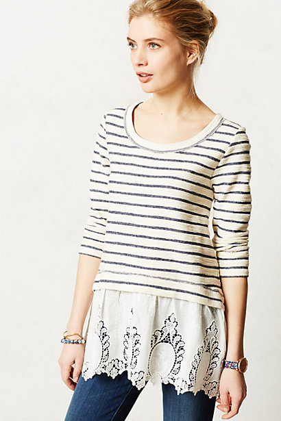 Tricot East Falls - anthropologie.com