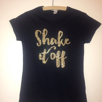 t-shirt taylor smith baggy t-shirt baggy t-shirt teacher loose fitted t-shirt black t-shirt