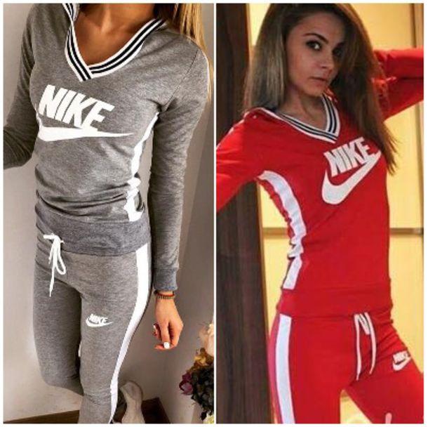 T Shirt Nike Women