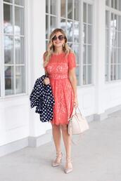 suburban faux-pas,blogger,coat,dress,sunglasses,jewels,bag