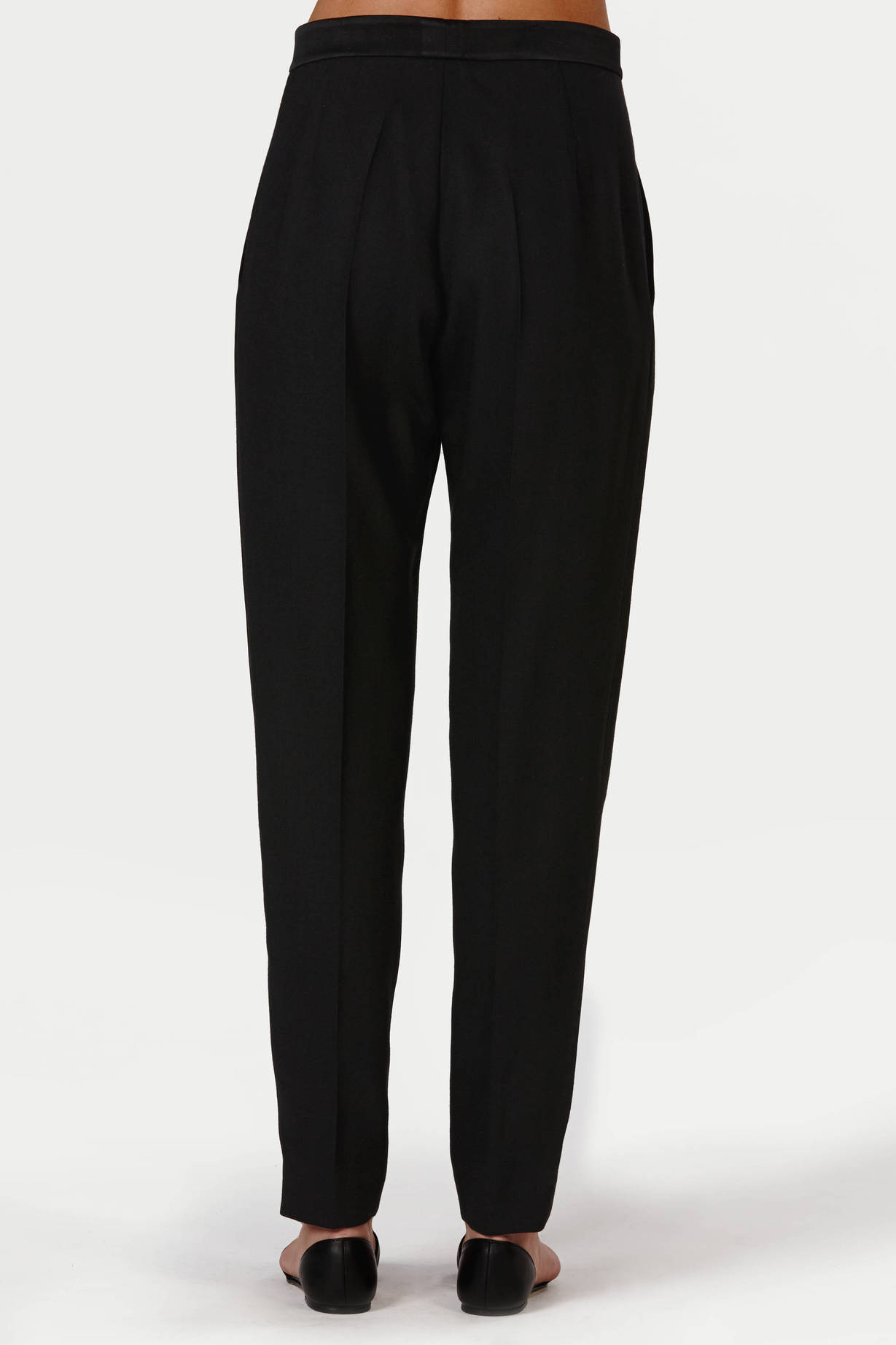 Pallas — Lambda Trousers — THE LINE