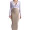 Savannah long tube skirt – boom boom boutique
