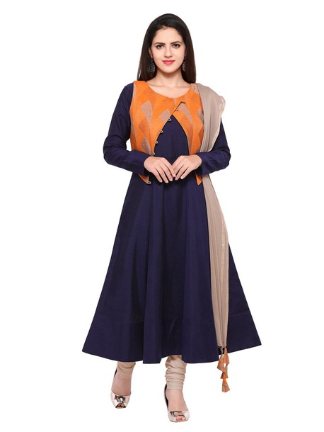 dress straight cut suit ethnic wear salwar kameez online