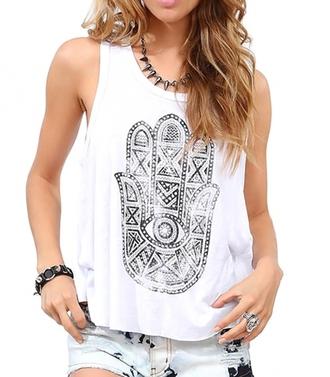t-shirt ahodress fatima women t shirts fatima hand eye