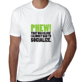 t-shirt graphic tee printed t-shirt white t-shirt womens t-shirt mens t-shirt cotton t-shirt graphic t-shirts