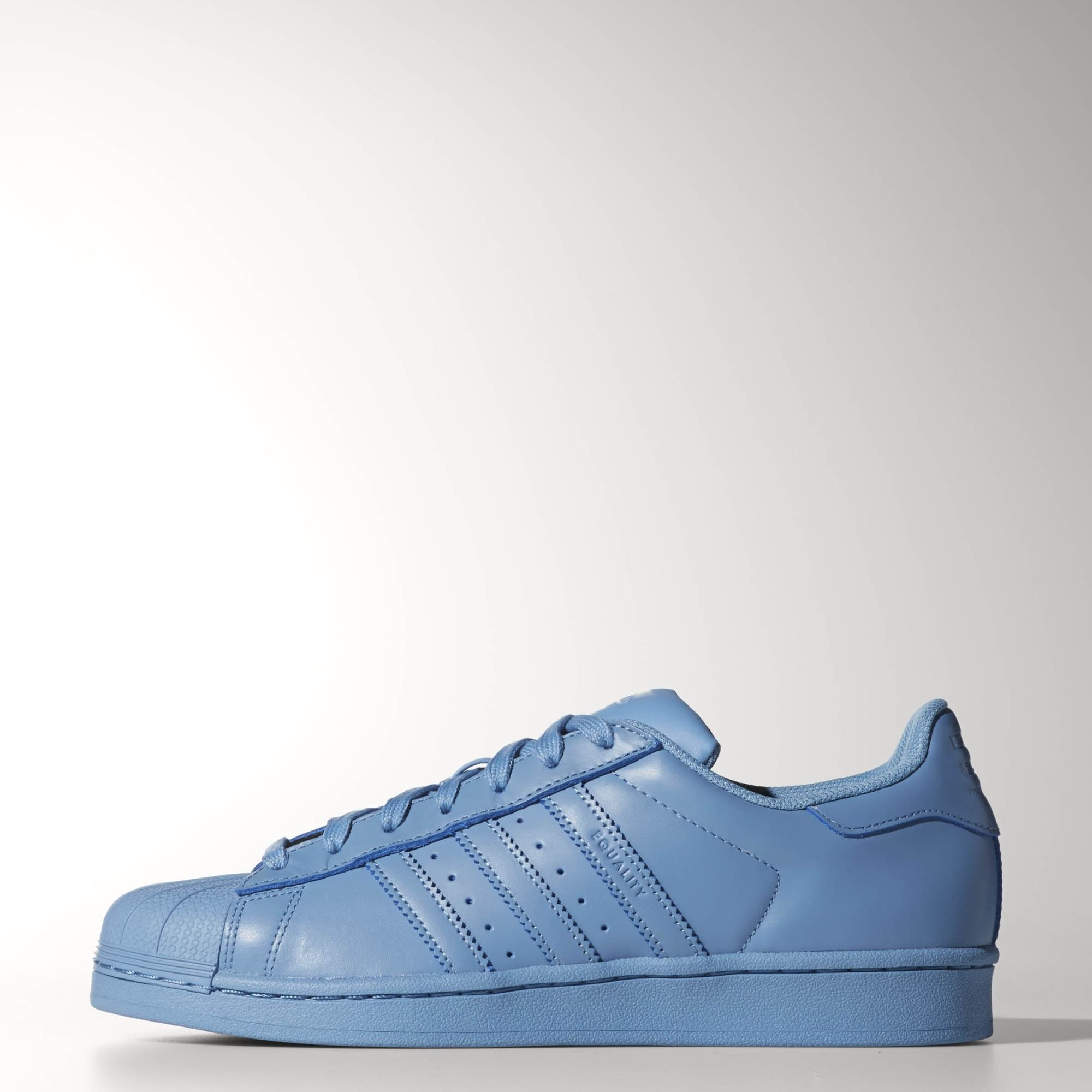 Pack Scarpe Italia Superstar Supercolor Adidas gnZPq