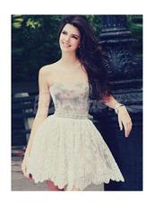 dress,kenda,prom,prom dress,short dress,short prom dress,pink dress,kendall jenner,pretty,party dress,short party dress