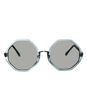 Le Specs | Le Specs Olympias Sunglasses at ASOS