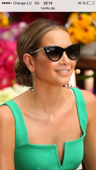 sunglasses mandy capristo stunning inlove amazing