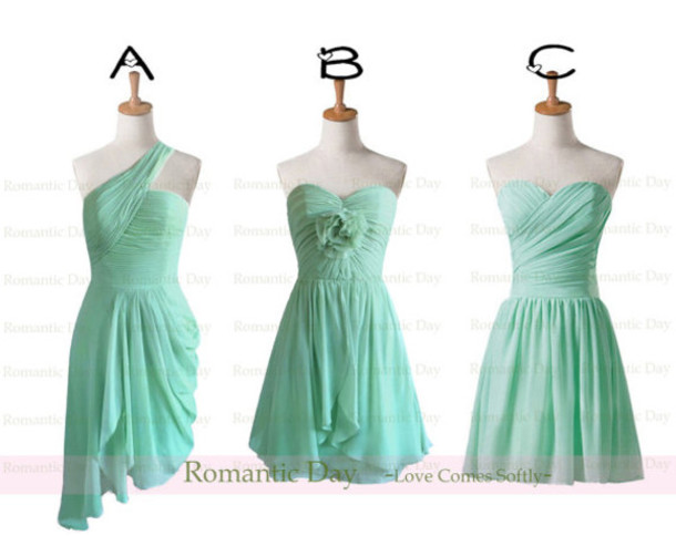 dress new 2014 gown bridesmaid bridal gown short celebrity style girl party dress cocktail dress wedding dress summer dress summer dress wedding dress