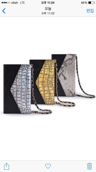 phone cover wallet phone case samsung galaxy cases galaxy note 4 phone card case faux crocodile skin