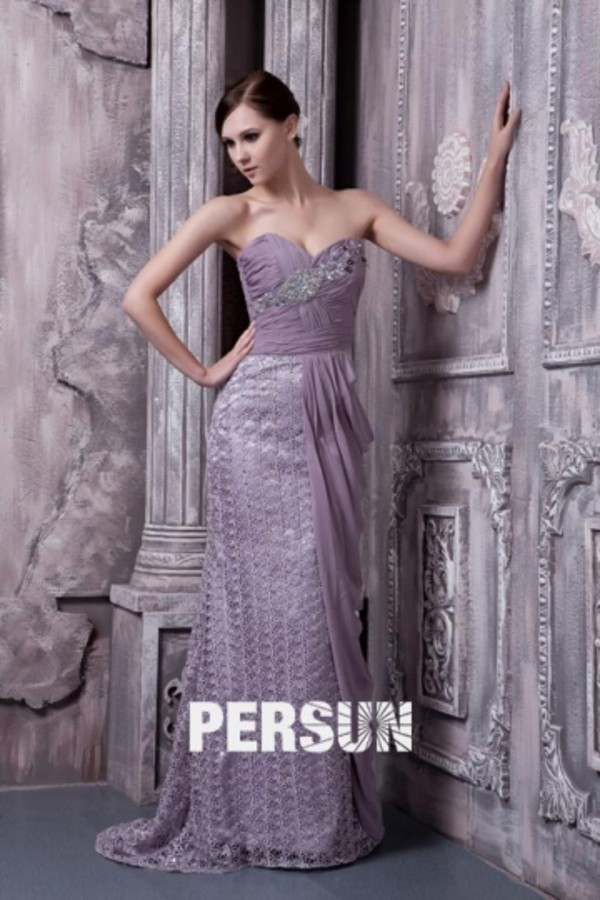 dress persunmall evening dress