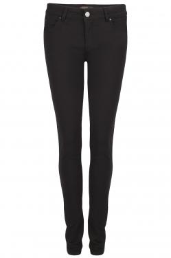 Paradise Pants Black - Skinny Jeans - Shop online