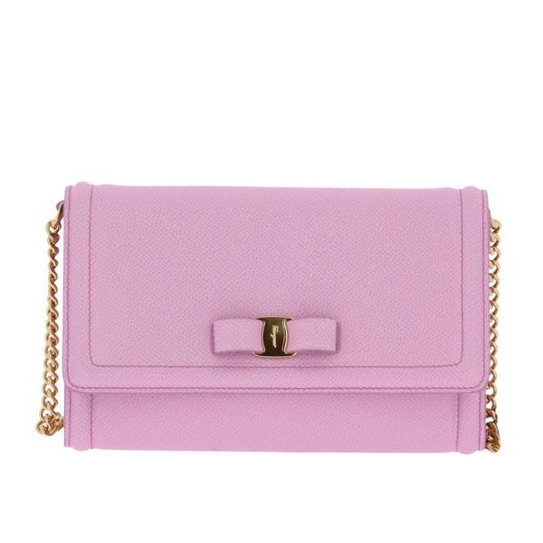 mini women bag mini bag