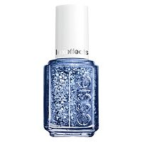Essie Luxe Nail Polish Collection - Boots