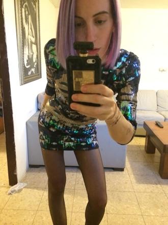 dress asos