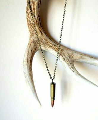 jewels bullet
