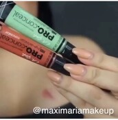 make-up,makeupbymandy24,face makeup