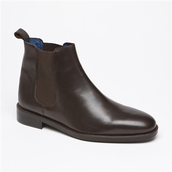 shoes,chelsea boots
