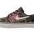 Nike Zoom Stefan Janoski PR Premium Digi Floral Skate Boarding Shoes 482972 900 | eBay