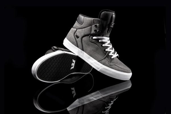 shoes supra