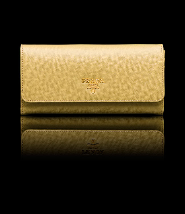 Store · woman · wallets · wallet 1m1132_qwa_f0901