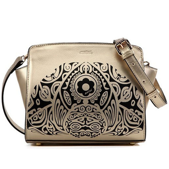 bag satchel messenger shoulder