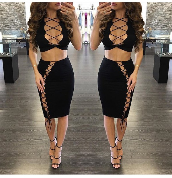 skirt outfit outfit idea summer outfits spring outfits