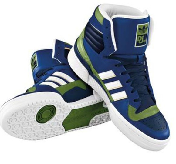 shoes this color mens shoes navy adidas