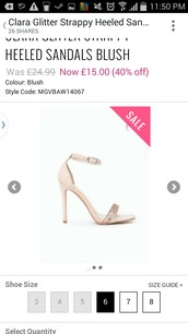 shoes,glitter heels shoes,high-heeled sandals,blush glitter,blush,bronze,copper