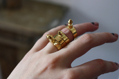 ring,gold,jewels