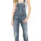Citizens of humanity quincy overalls | shopbop